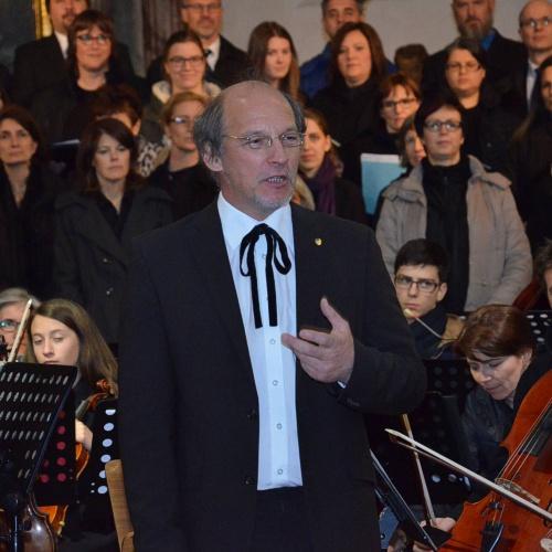 Bild zum Weblog Österreichchor-WE Bogenhofen 03.-05. März 2017